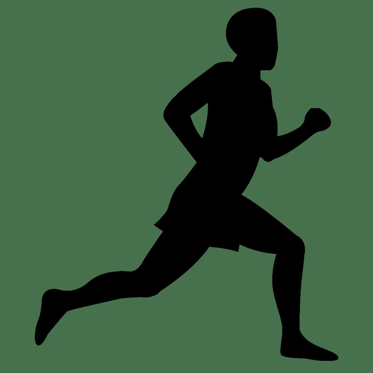 Biegam24.pl czyli dobry sklep dla biegaczy
