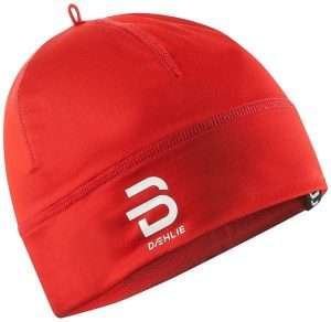 czapka do biegania Bjorn Daehlie