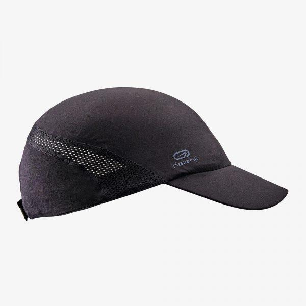 czapka do biegania KALENJI